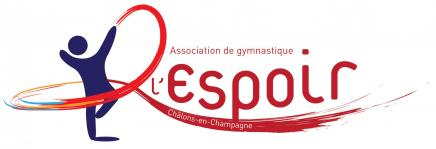 Logo espoira4