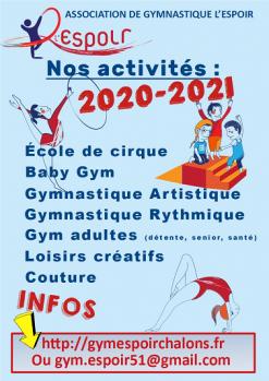 Tract general 2020 recto version 2 06 20