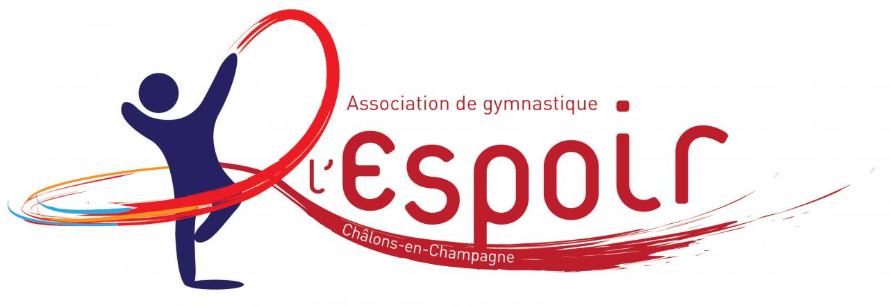 gymespoirchalons